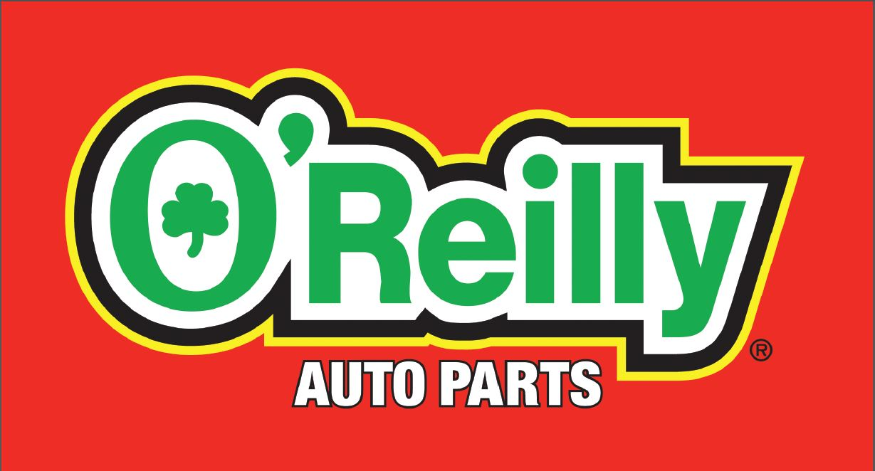 O'Reilly Orrville title=