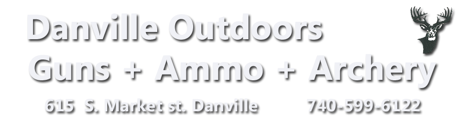 Danville Outdoors title=